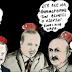 Τα πήρε με αίμα, θα τα δώσει πίσω πάλι με αίμα, το μήνυμα του Ερντογάν στους Κύπριους…