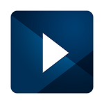 spectrum-tv-apk