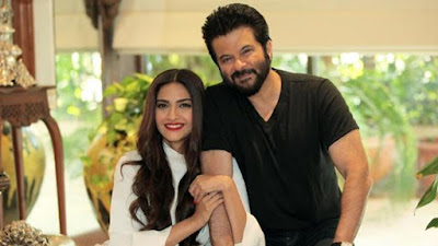 we-will-share-details-at-right-time-said-anil-kapoor