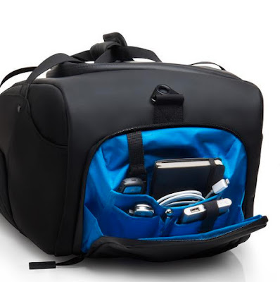 Travel Gadgets To Make Your Journey Comfortable - KP Duffle