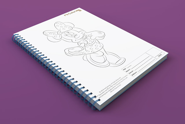 printable-minnie-mouse-template-outline-coloriage-Blank-coloring-pages-book-pdf-pictures-to-print-out-for-girls-kids-to-color-fun-colouring-page-toddler-kindergarten