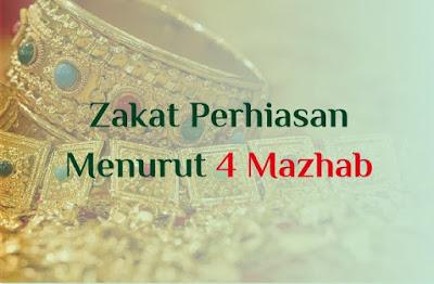 https://www.abusyuja.com/2019/11/zakat-perhiasan-menurut-4-mazhab.html