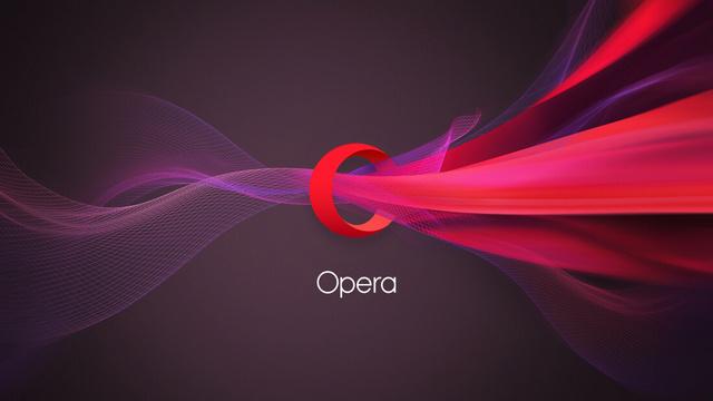 تحميل متصفح أوبرا 64 مع اضافة مانع التعقب وتسريع أوقات التحميل