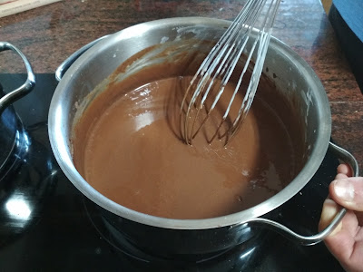 Chocolate-negro-leche-nata