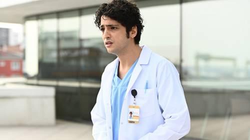 mucize doktor episode 46