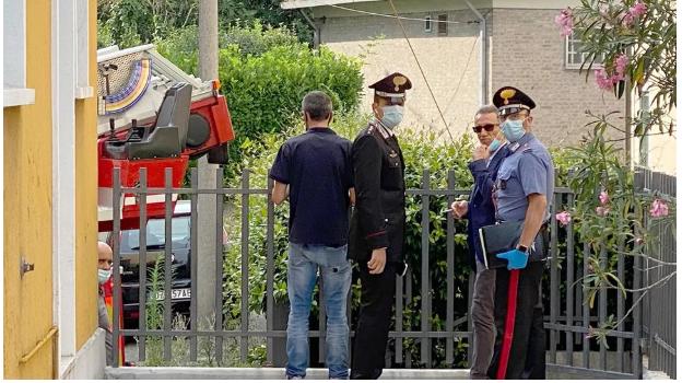 إيطاليا، مآساة في بادوفا..فقدان العمل واليأس يدفعان أبا جزائريا إلى الانتحار رميا بنفسه من علو 20 متر