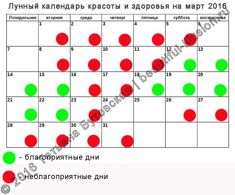 этой иконе лунный календарь зубы 2016 Назарбеков