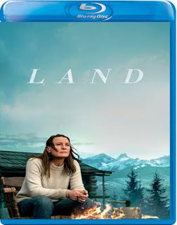 Land [2021] [BD50] [Latino]
