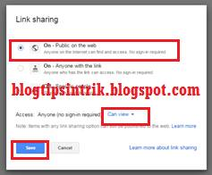 membuat backlink dofollow google drive gratis public