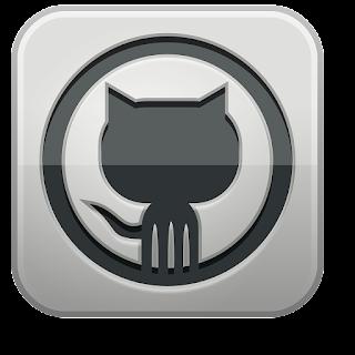 Cara Upload File ke Github Menggunakan Termux Android