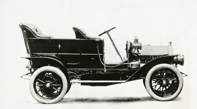 Who Invented The First Car >> Did You Know Who Invented First Car In The World