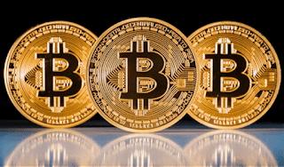 Strategi Investasi Dengan Bitcoin Yang Aman - GROW
