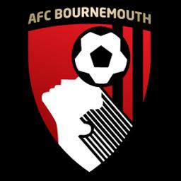 Kit Bournemouth 2019/20 Dls