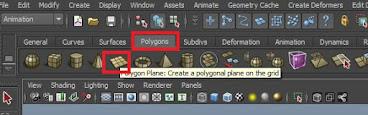 animation tutorial, maya tutorial