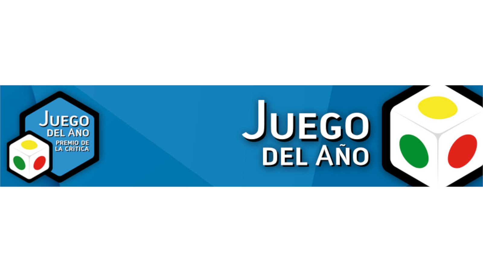 News Collider - Board Game News New Juego Del Ano Finalist Announced