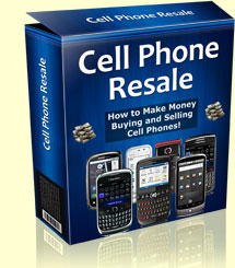 📱 Cell Phone Resale Review - Buy Sell CellPhones