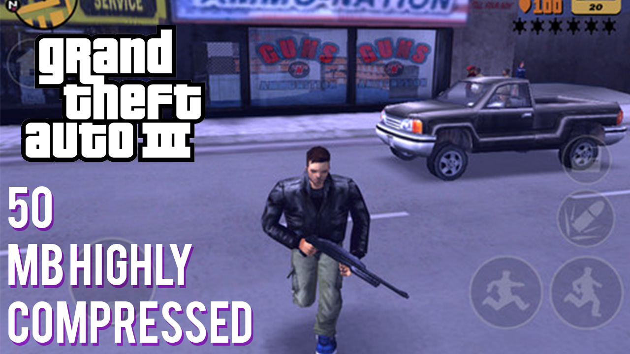 gta 5 game free download for android mobile highly