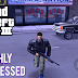 GTA 3 For Android Highly Compressed (50MB) w/Proof