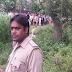 घर से गायब छात्रा की हत्या कर झाड़ियों में फेंका शव, दुष्कर्म की आशंका