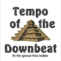 Picture of Tempo of the Downbeat
