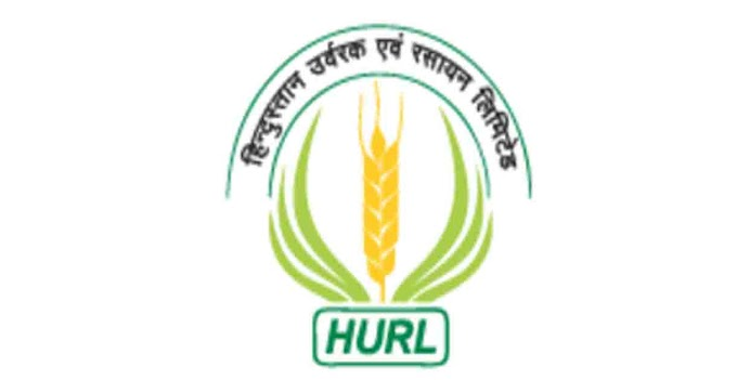 HURL Recruitment 2021 Chief Manger, Manager, Officer & Other – 159 Posts hurl.net.in Last Date 10-03-2021