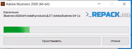 Hướng dẫn cài đặt phần mềm Adobe Illustrator đơn giản và chi tiết có hình ảnh b