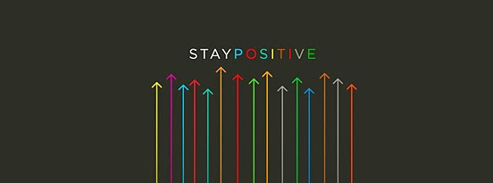 stay-positive-Facebook-cover-photo