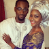 Finally Osas Ighodaro Removes Her Hubby's Surname 'Ajibade' From Her Instagram Page