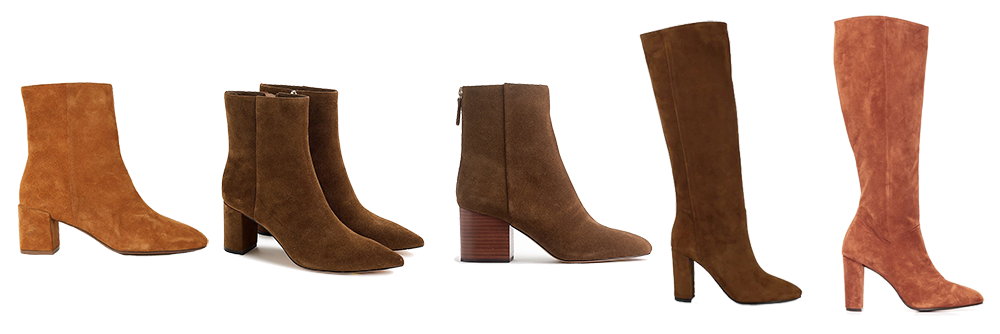 cognac-suede-boots-Barely-There-Beauty-blog