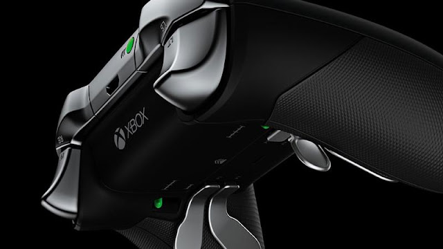 Best Xbox Controllers For 2021