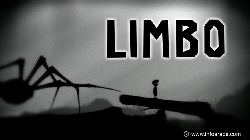 تحميل لعبة Limbo للكمبيوتر كاملة من ميديا فاير