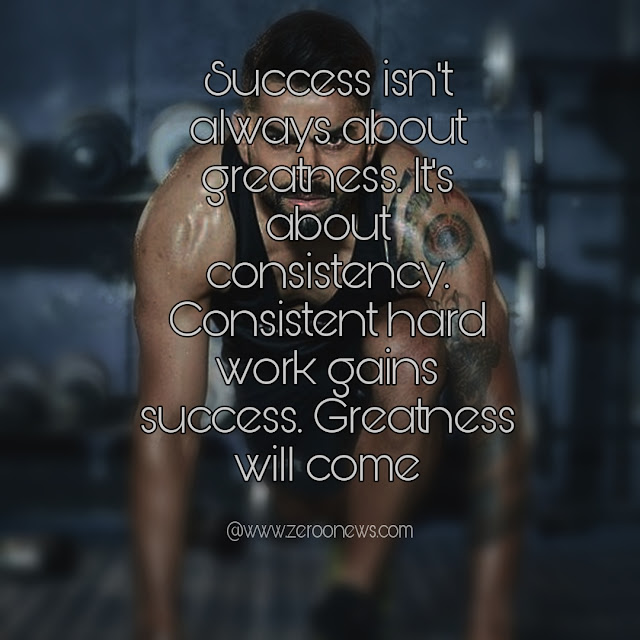 BEST Motivational Quotes on Fitness and workout, physical fitness