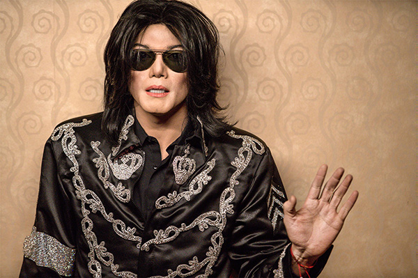 Lifetime-noche-rey-del-pop-Michael-Jackson