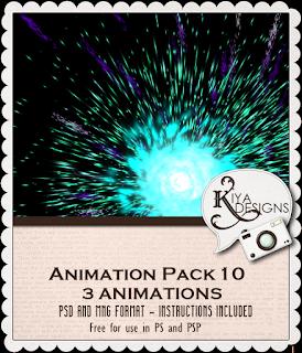https://kiyadesigns.blogspot.com/2020/06/ptu-animation-packs-6-and-7.html