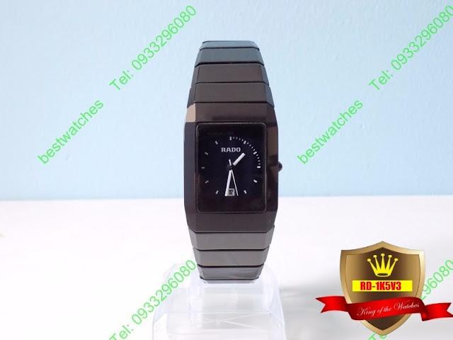 Đồng hồ Rado 1K5V3