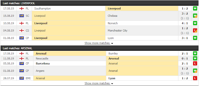 [Image: Liverpool3.PNG]