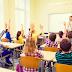 مطلوب مديرة ومعلمات للعمل في روضة روز ماري النموذجية في عمان