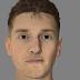 Brooks David Fifa 20 to 16 face