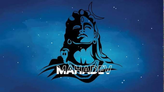 Maha Shiv Ratri 2021: Share special wishes, quotes, greetings, images, WhatsApp & Facebook status with your family and friends