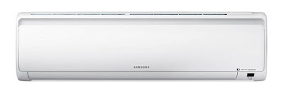 Finest Split Air Conditioners with inverter available in India