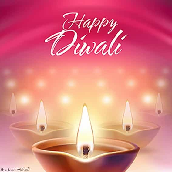 happy diwali images beautiful