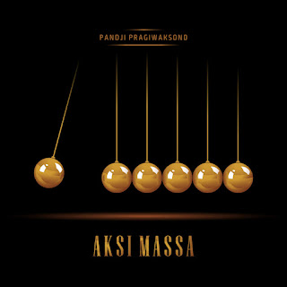 Pandji Pragiwaksono - Aksi Massa on iTunes