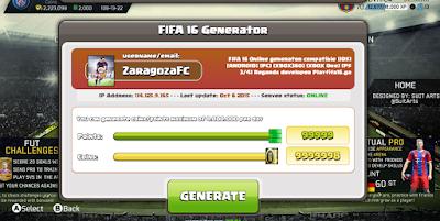 fifa 17 coins hack