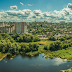 На Совських ставках у Києві з'явиться екопарк - сайт Оболонського району