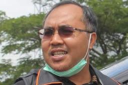 Penjualan Saham Waskita, PKS: Peminat Dalam Negeri harus Didahulukan