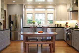 kitchen cabinets ikea