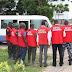EFCC arrests Godswill Akpabio's brother, Ibanga Akpabio over N10M Oil Scam
