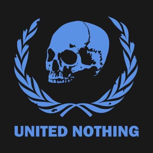 اللجنة الرابعة : موقف الأمم المتحدة من قضية الصحراء الغربية لا يعكس أي رغبة في تصفية الإستعمار في هذا الإقليم.