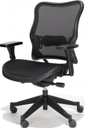 RFM Essentials Chair Review