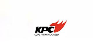 Lowongan Kerja SMA SMK D3 S1 PT. Kaltim Prima Coal Balikpapan Februari 2020